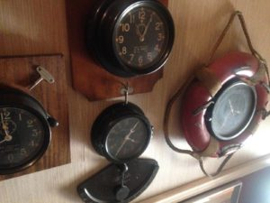 vintage clock buyer virginia beach