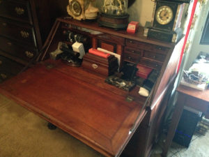 virginia-beach-antique-dealer-14
