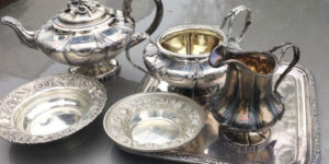 old-english-sterling-silver-tea-set